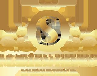 Marien Keyes